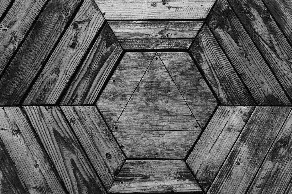 woodpattern - jaymantri