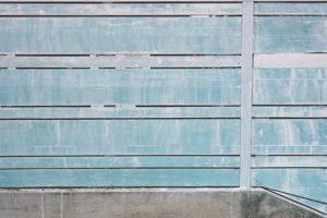 bluepaint-jay-mantri